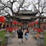 Visita de un día en Pingyao, una bonita ciudad tradicional de China