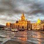 Cómo entrar sin visado en las regiones de Grodno y Brest de Bielorrusia
