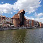 Qué ver en Gdansk en 3 días: lugares imprescindibles para visitar