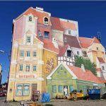 Qué ver en Poznan en un día: lugares imprescindibles
