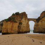 Qué lugares visitar en el Algarve en un fin de semana