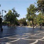 Dónde cambiar moneda en Bakú: Euros a Manats azeríes