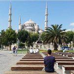 Dónde cambiar moneda en Estambul: Euros a Liras turcas