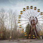 Por qué decidimos no visitar Chernobyl desde Kiev cuando fuimos a Ucrania