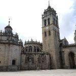 Qué visitar en Lugo en un día: lugares imprescindibles