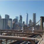 Dónde cambiar moneda en Nueva York: Euros a Dólares estadounidenses