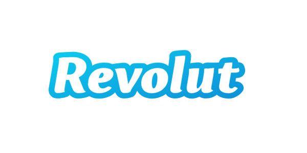 Revolut, la tarjeta bancaria sin comisiones