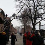 Cómo visitar Auschwitz desde Cracovia por libre o excursión organizada