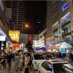 Dónde cambiar moneda en Hong Kong: Euros a Dólares hongkoneses