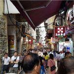Dónde cambiar moneda en Macao: Euros a Patacas macaenses
