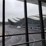 Cómo ir del aeropuerto de Guilin a la ciudad y a Yangshuo