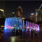 Dónde cambiar moneda en Malasia: Euros a Ringgits malayos