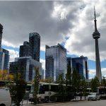 Dónde cambiar moneda en Canadá: Euros a Dólares canadienses