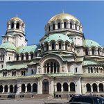 Dónde cambiar moneda en Sofía: Euros a Leva búlgaros