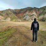 Excursión de un día a Landmannalaugar, las tierras altas de Islandia