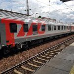 Cómo moverse por Polonia: tren, autobús y avión
