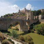 Qué ver en Toledo en un día: visita a los principales lugares