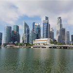 Dónde cambiar moneda en Singapur: Euros a Dólares singapurenses