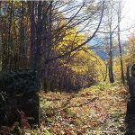 10 lugares que no hay que perderse en Extremadura en otoño