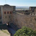 Qué ver cerca de Cáceres: visitas imprescindibles