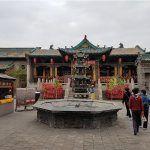 Todos los consejos que debes conocer para viajar a China