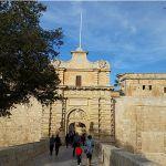 Ruta de 4 días por Malta: qué visitar y consejos