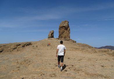 Qué ver en Gran Canaria en 5 días, con mapa y consejos