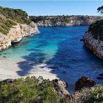 Fin de semana en Mallorca: visitas imprescindibles y recorrido