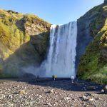 Qué ver en el sur de Islandia: cascadas, trekking glaciar y Vik