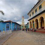 Visado para Cuba y documentación necesaria para viajar