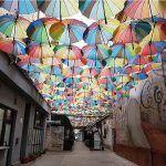 Visita de 3 días por Bucarest: qué ver, organización y consejos