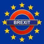 Viajar a Londres después del Brexit, todo lo que necesitas saber