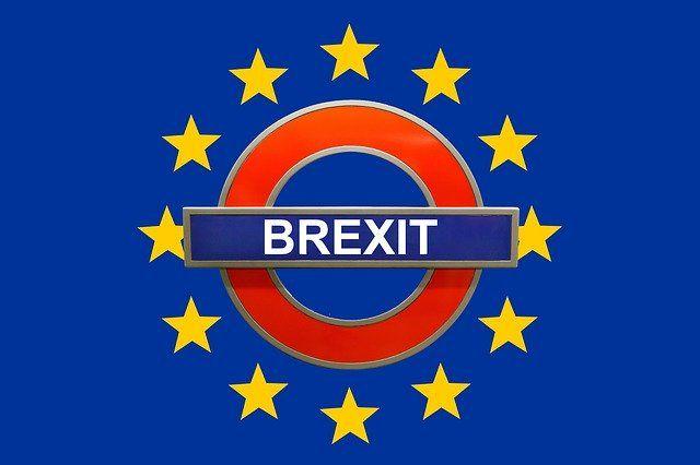 brexit reino unido ue