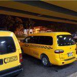 Cómo ir del aeropuerto de La Habana al centro