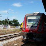 Cómo buscar y reservar trenes para Interrail o Eurail